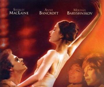 Film: Le Tournant de la Vie (1977)