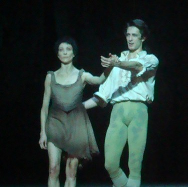 L'Histoire de Manon – 27/04/2012