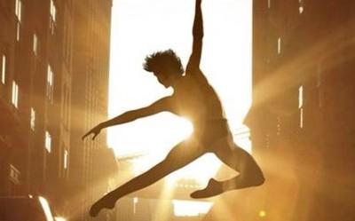 Devenir Danseur … en trois documentaires