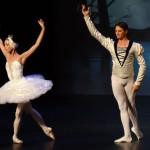 Noureev & Friends - Vasnetsova / Ivanchenko