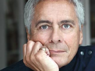 John Neumeier, le maître du ballet de Hambourg