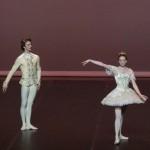 La Belle au Bois Dormant - Ekaterina Krysanova et Semyon Chudin