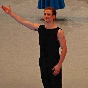 François Alu
