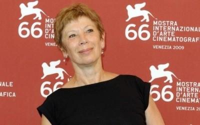 Brigitte Lefèvre, une femme puissante