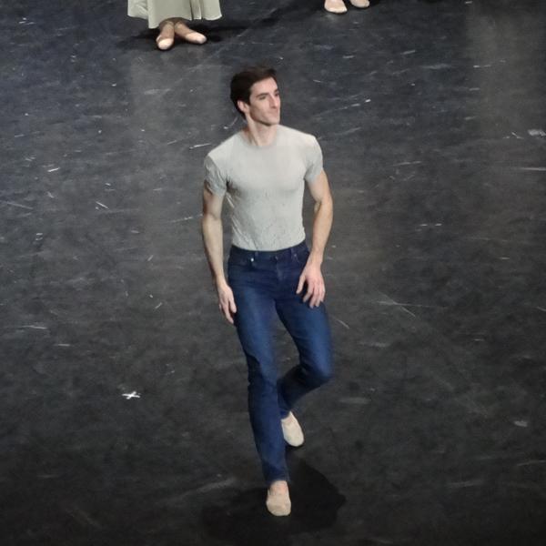 Vincent Chaillet