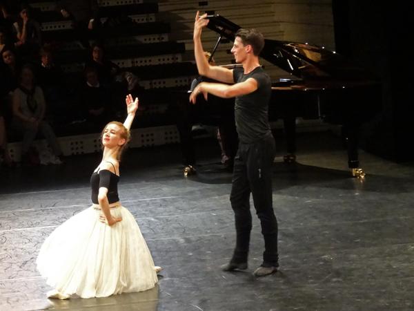 18-04-2015 Paquita Myriam Ould-Braham et Germain Louvet 2