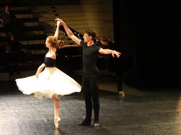 18-04-2015 Paquita Myriam Ould-Braham et Germain Louvet