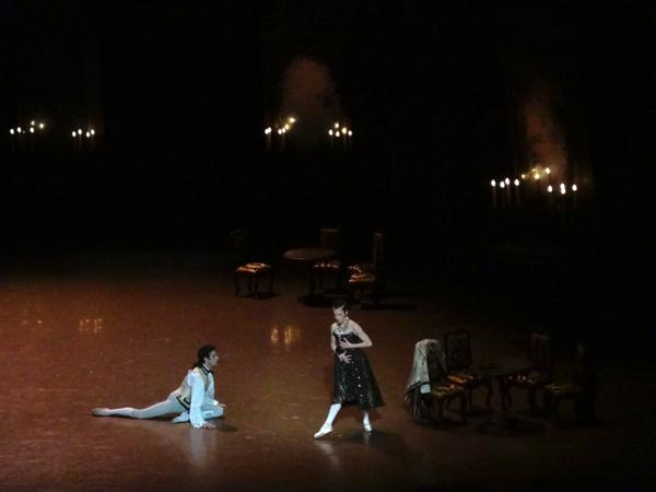 2015-04-26 Manon Acte II Manon et Des Grieux