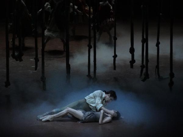 L'Histoire de Manon – Pagliero / Hoffalt (26 avril)