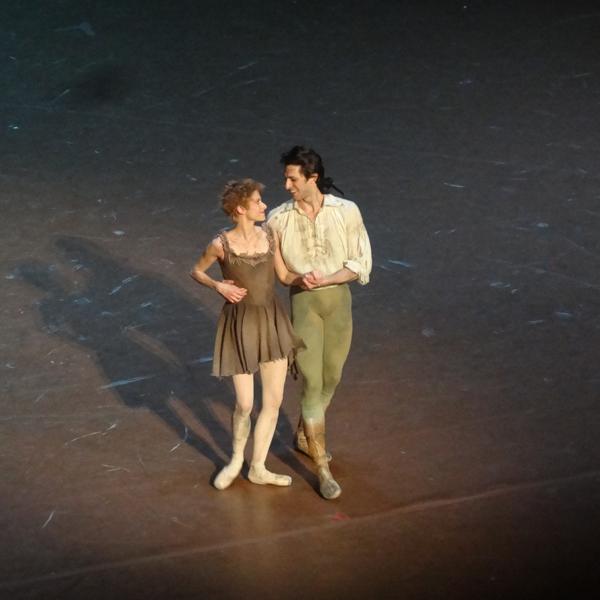 L'Histoire de Manon – Pujol / Ganio (28 avril)