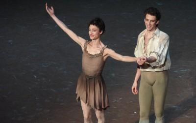 L'Histoire de Manon – Gilbert / Hoffalt (7 mai)
