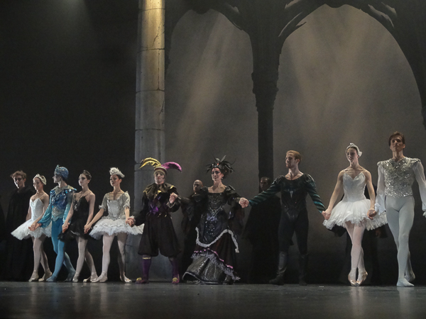 Tchaikovski-14 juin 2015-5