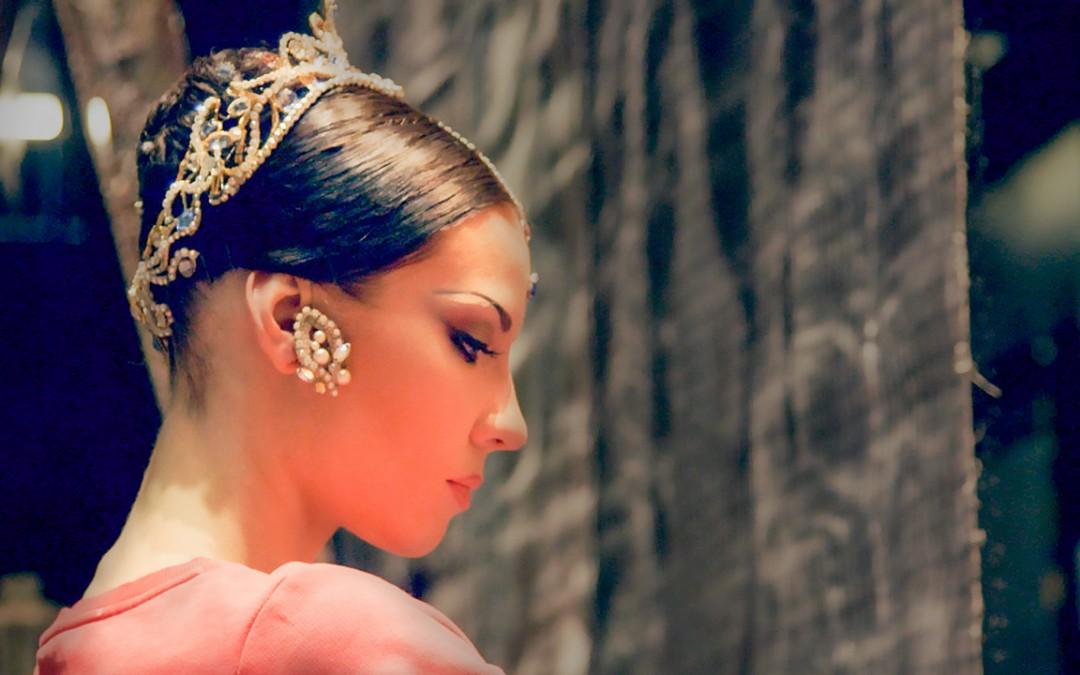 Le match des documentaires sur la danse: Relève et Bolshoi Babylon