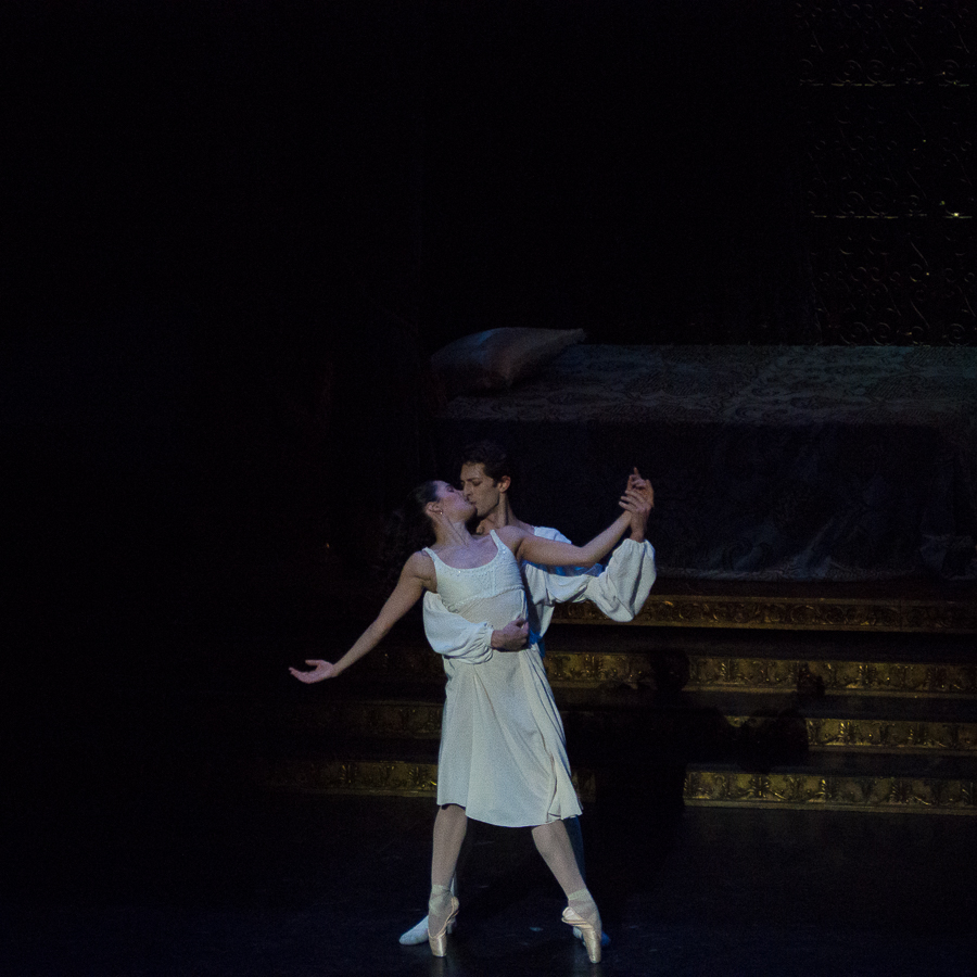 Romeo et Juliette-19 mars 2016-4