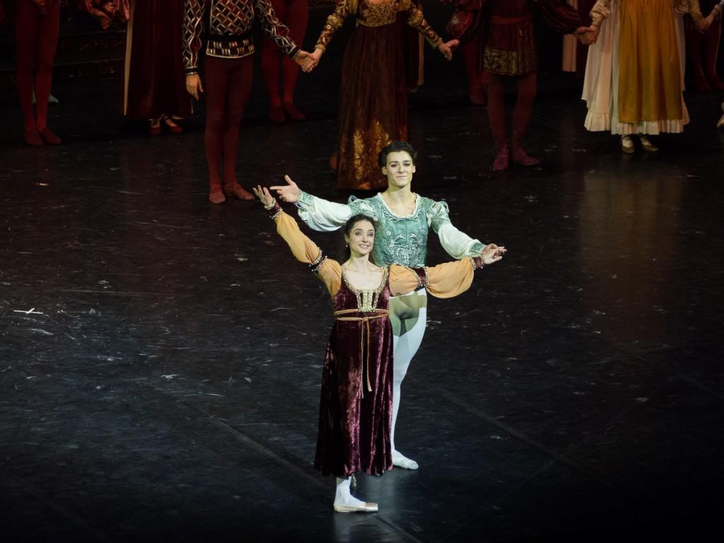 Roméo et Juliette-03 avril 2016-25