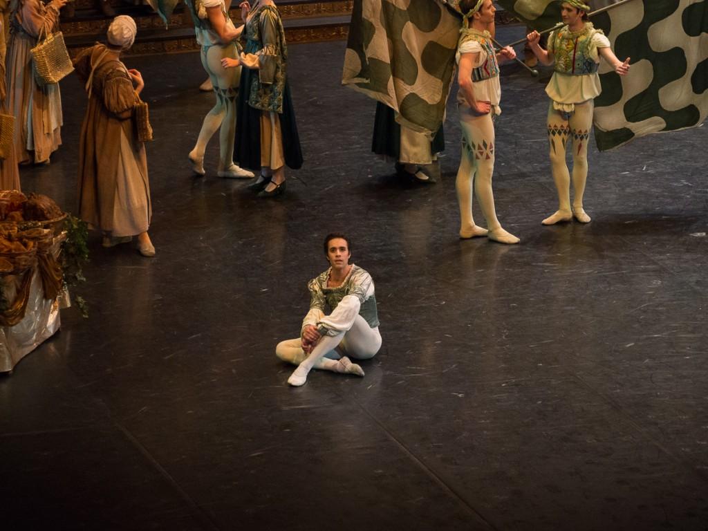 Roméo et Juliette-10 avril 2016-1