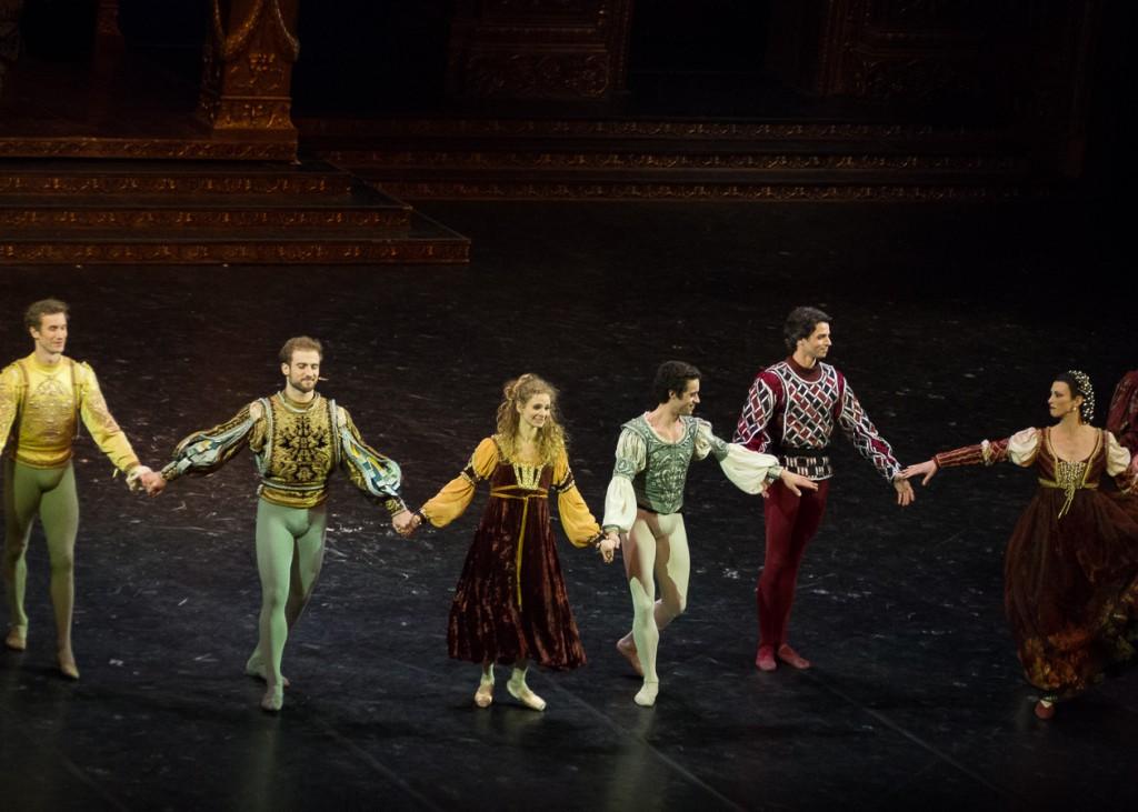 Roméo et Juliette-10 avril 2016-13