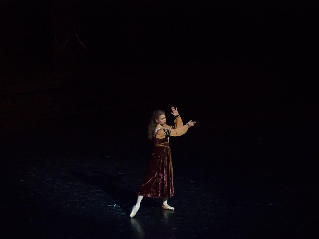 Roméo et Juliette-10 avril 2016-3