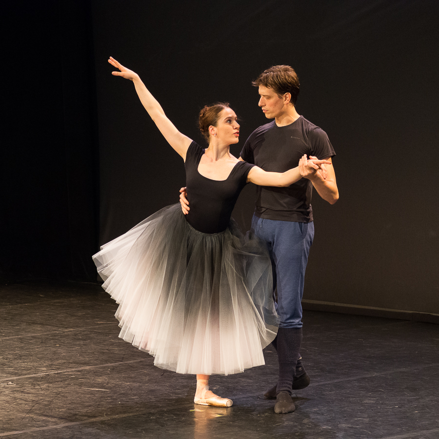 Balanchine-Peck-11 juin 2016-11