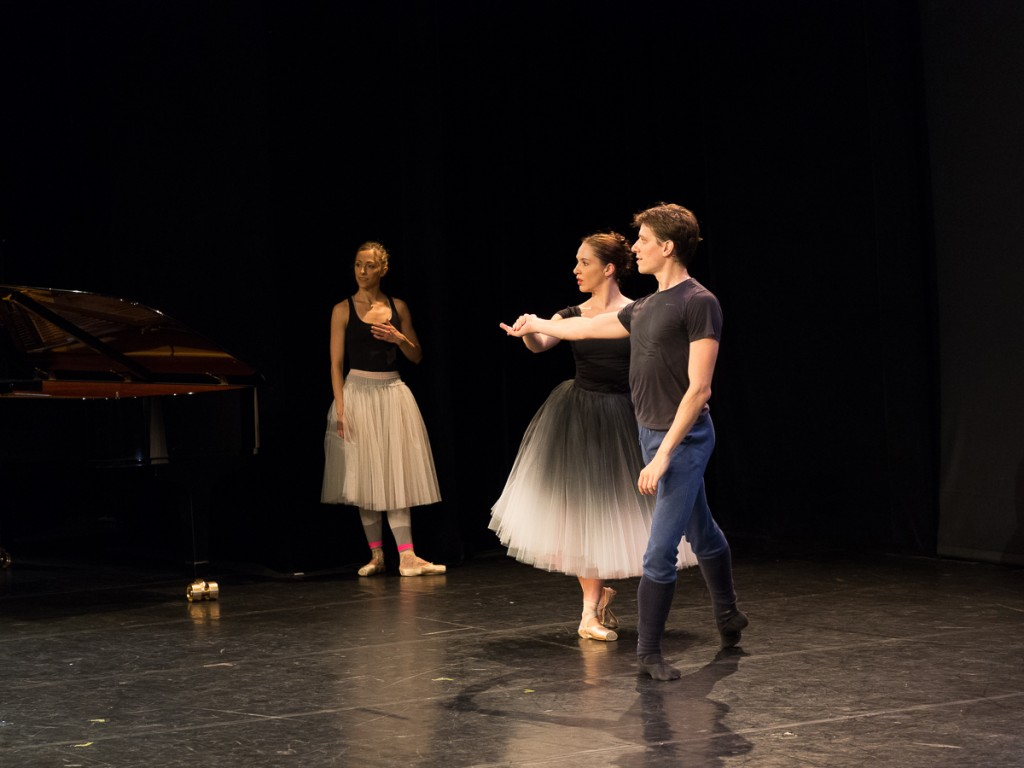Balanchine-Peck-11 juin 2016-4