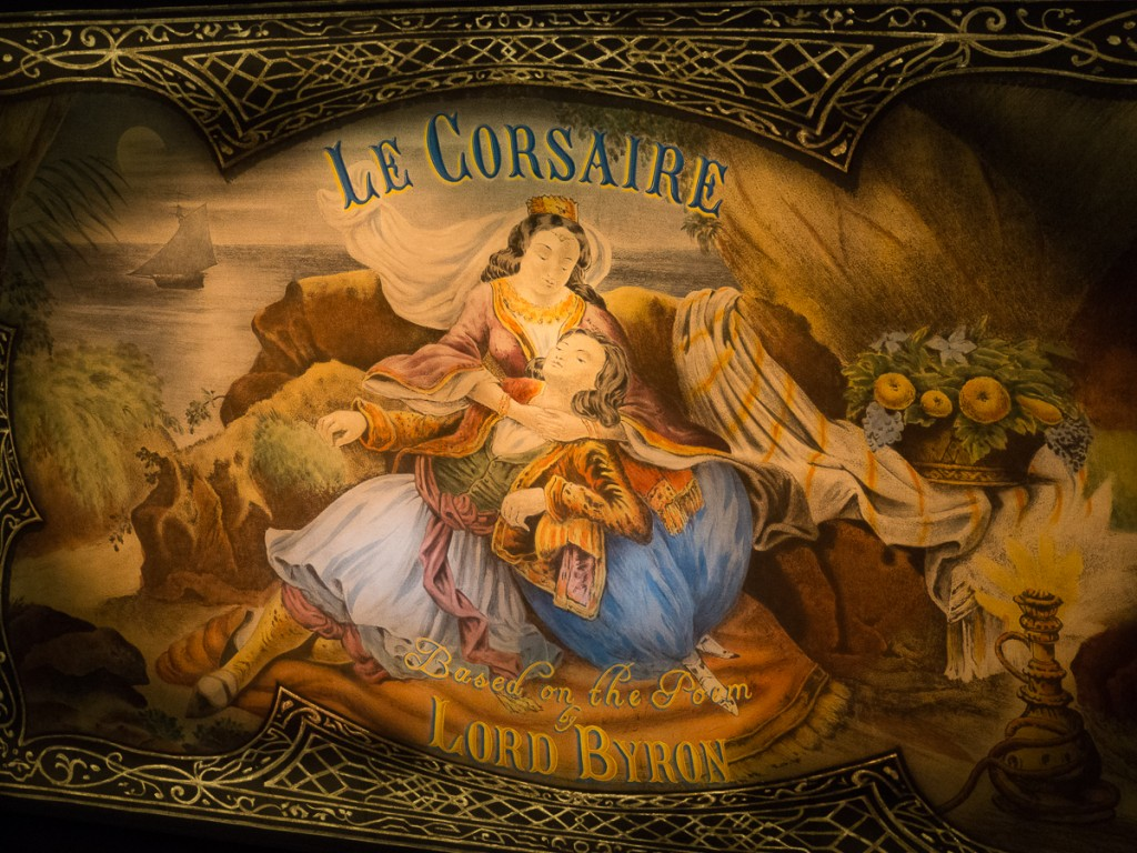 Le Corsaire-24 juin 2016-3