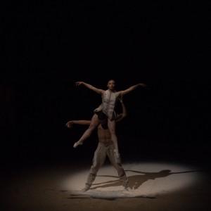 Stop-Motion - Sol Leon et Paul Lightfoot