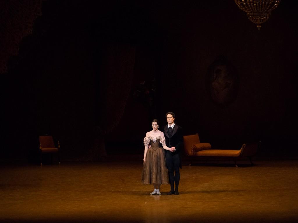 Laura Hecquet et Stéphane Bullion sous le choc